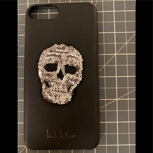 """""""Nicole Miller"""" IPhone XR Cell Phone Case!"""